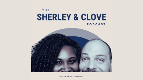 It's very racist, isn't it? 2-3 from Chonilla