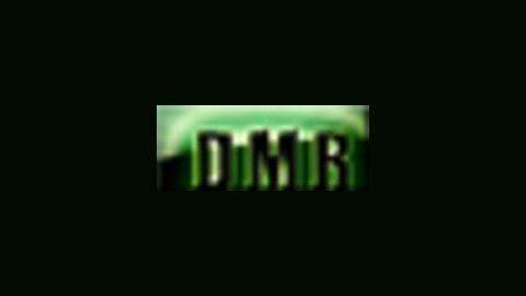 Dark Matters Radio (with Don Ecker) | Listen via Stitcher ...