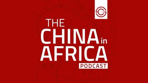 Africa & the BRICS - cover