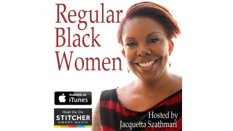 Ep. 001 Nichelle Stephens from RBWpodcast