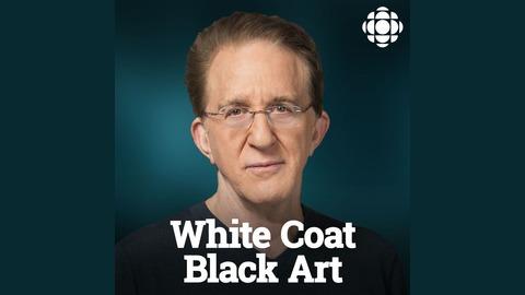 Black Denim Trench Coat | Coat Nj - Part 1251