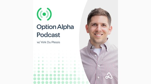 Stock options podcast