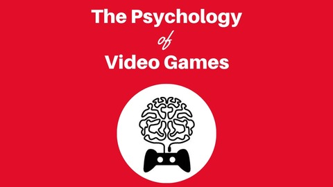 psychology research study video games According to a recently published study, violent video games don violent video games don't make kids violent, study a study published in psychology of.