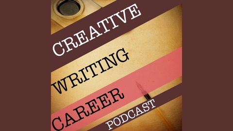 how to start creative writing