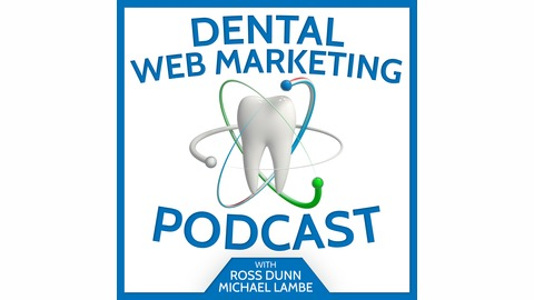 Dental Web Marketing Podcast | Listen via Stitcher Radio On Demand